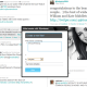 How to Filter Out Unwanted Tweets from Timeline