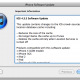 iOS 4.3.3 Available for Download Now [Direct Links]