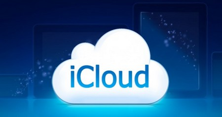 Ace with Apples iCloud