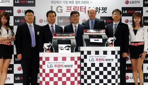 LG Machjet 01