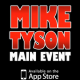 Mike Tyson: Main Event iPhone Game Review