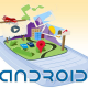 Android Apps that Will Make a Difference on Your Phone