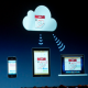 How Can you Benefit from Apple's iCloud