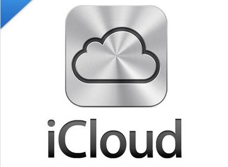 iCloud Best Suited
