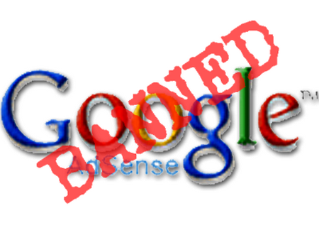 Banned-on-Adsense.png (450×338)