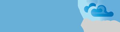 Cloudcom logo