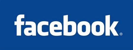 Facebook Fun
