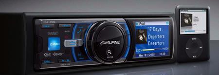 HD Radios