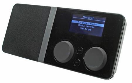 Internet Radios1