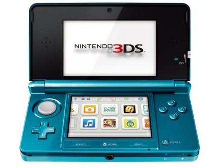Nintendo Abruptly Slashes