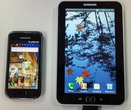 Samsungs Next Galaxy