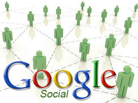 Social Networking Space