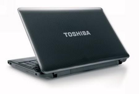 Toshiba Protege R835 P56X 1