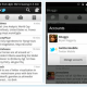 Twitter For Android Now Supports Multiple Profiles & Push Notifications