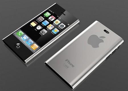 Verizons iPhone