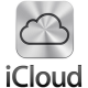 Key Facts of iCloud