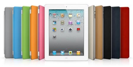 iPad 2 Tips Tricks