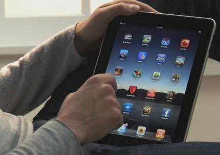 iPad 22