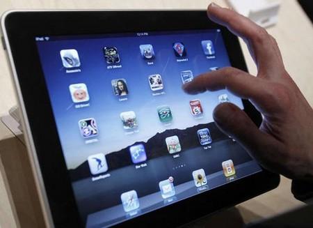 iPad 23