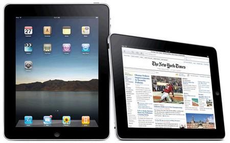 iPad 31