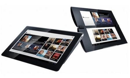 iPad Unbeatable