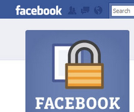 Facebook Publishes Security