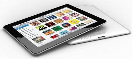 iPad 33