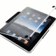 Apple is Making a Bullet Proof iPad 3