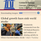 Financial Times Web App Well-Liked than Its Native iOS Version