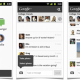 Google+ Opens up to the World, Adds Hangout Video Chats for Android Phones