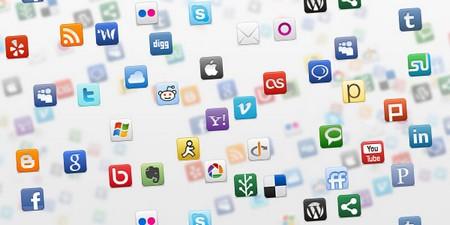 Social Networking Era
