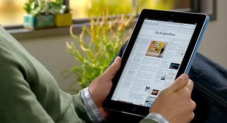 Tablet Revolution