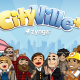 Google+ Gets the Zynga's Most Popular Game – CityVille