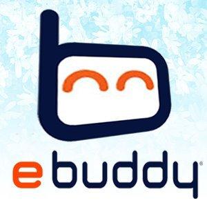 eBuddy1
