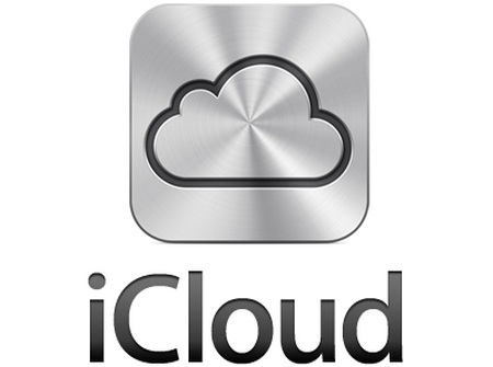iCloud From Apple