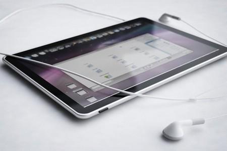 iPad 21