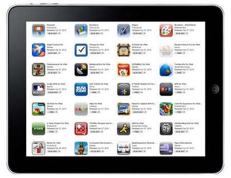 iPad app1