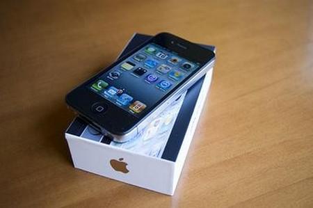 iPhone 5 Orders Per Apple ID