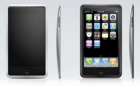 iPhone 51