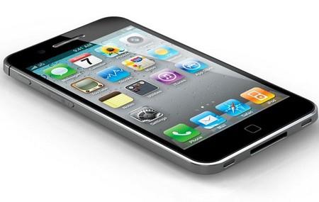 iPhone 52
