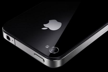 iPhone 55