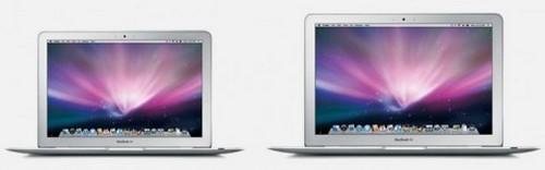 15 inch MaBook Air