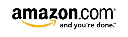 Amazon Logo1