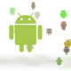 Google Offers Ice Cream Sandwich Guidance To Android App Devs