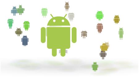 Android App Devs