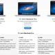 Apple Refreshes MacBook Pro Range