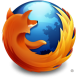 Mozilla Puts Firefox 3.6 Update Plan on Hold