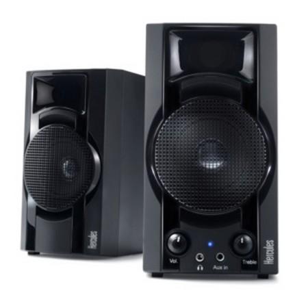 XPS 2.0 30 DJ CLub