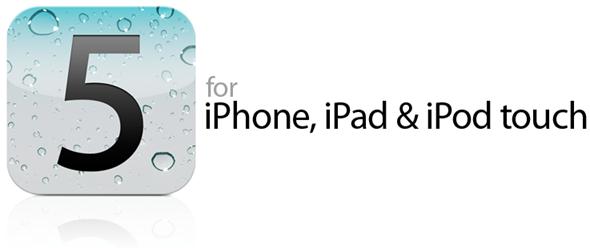 iOS 52