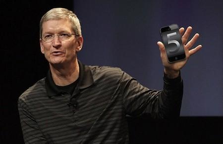 iPhone 56